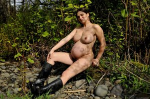 Calliope transsexual escorts personals Round Rock