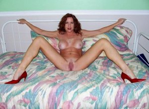Elvine transsexual girls Lahaina