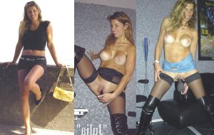 Dally mature escorts in Martinsburg