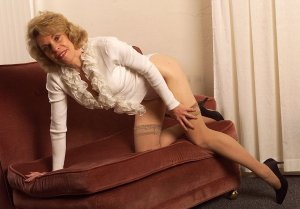 Rafaelle transsexual girls Ferndale MI
