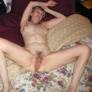 Dalel adult dating Eloy, AZ