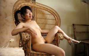 Amenie mature outcall escort in Banning, CA