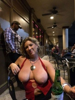 Lorana top sex dating in Maumee, OH